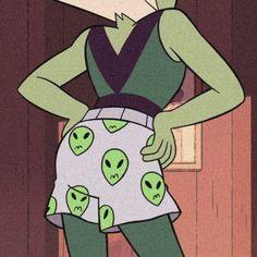 episode: Log Date 7 15 2 Steven Universe Stickers, Steven Universe Lapis, Cartoon Photo, Lapidot, Cartoon Network, Cute Art, Aurora Sleeping Beauty, Nerd, Animation