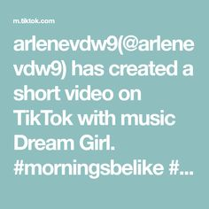 arlenevdw9(@arlenevdw9) has created a short video on TikTok with music Dream Girl. #morningsbelike #petsoftiktok #aww #love  #sleep #bedtime #petlife #sleepypet #foryou #foryourpage #cuteness #Ninathebasset #dogtrend #mood #dream Pink Panther Theme, Music Shake, Pet Life, Tik Tok, Mood, Create, Funny Coffee, Funny Videos, Bedtime