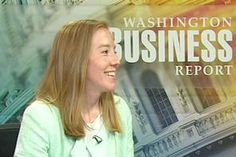 Senior Manager of Legislative Affairs Kate Bonner shared with ABC 7 News - WJLA what small businesses should be aware of when filing for tax returns this year.