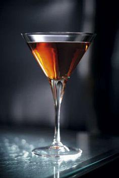 A Men, un cocktail 100 % Mugler