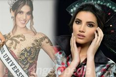 Miss World 2017 and Miss Universe 2017 to be held in December?