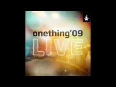 Audra Lynn - Psalm of Abraham - Onething '09 Live