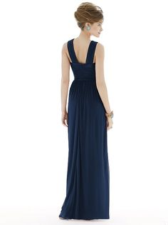 Alfred Sung Style D678 http://www.dessy.com/dresses/bridesmaid/d678/#.VV6KNH-9KSM