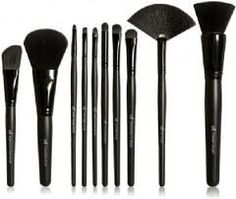 Elf Make-up brushes! Such a great deal