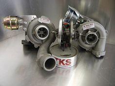 Wir reparieren Turbolader zu fairen EU-Preisen. Verlangen Sie unsere EU-Preisliste