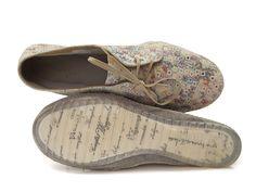 Maciejka 02465 | Sklep z obuwiem - MACRIS Lord, Flats, Shoes, Fashion, Moda, Zapatos, Shoes Outlet, Fashion Styles, Shoe