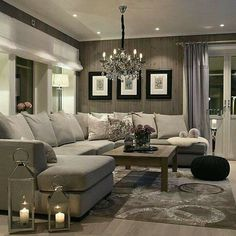 Luxury living rooms can exist in your room for .- Luxury living rooms can exist in your room but you can change a lot, here I give you these interior design ideas to decorate your living room - Interior Design Living Room Warm, Best Living Room Design, Home Design Decor, Home Living Room, Home Interior Design, Home Decor, Design Ideas, Design Blogs, Luxury Living Rooms