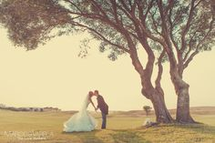 boda-alcaidesa-golf-san-roque