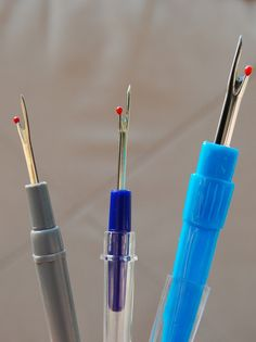 10 Reasons To Love Your Seam Ripper