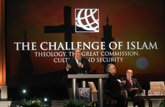 """(Nashville, Tennessee) -- Yesterday, the Christian Post published the following article: """"ISIS, Iran Are Agents of 'Apocalyptic Islam' Paving Way for 'Islamic Messiah,' Says NYT Bestselling Author...."""