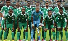 AFCON FINAL:IF YOU ARE A TRUE PROPHET TALK AND LET ALL NIGERIANS HEAR NOW!...DON'T SAY ANYTHING TO US AFTER THE MATCH!