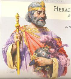 Imperial Tagmata cavalryman (left), light infantry archer and Akritai cavalryman. The Akritai is a term used in the Byzantine Empire. Military Art, Military History, Byzantine Army, Eslava, Medieval, Sassanid, Christian World, Roman Emperor, Mystery Of History