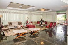 Casa à venda com 6 Quartos, Lago Sul, Brasília - R$ 8.000.000, 1680 m2 - ID: 111535297 - Wimoveis