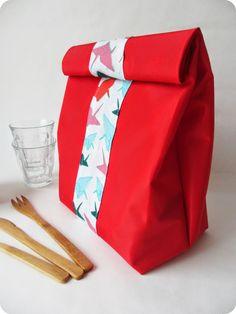 tadaam diy tuto tote bag triangles couture pinterest sacs tutoriels et bricolage. Black Bedroom Furniture Sets. Home Design Ideas