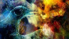 Un animal spirituel est un animal qui incarne votre personnalité et vos caractéristiques. Voici l'animal spirituel qui vous correspond.