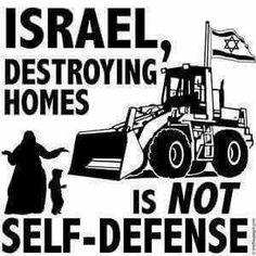 Whom are the real terrorist ? !