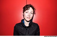 Polica In Session - 2012 - Nights At The Roundtable: New Faces Edition