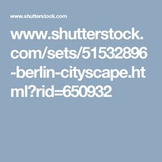 Stock Photos, Royalty-Free Images and Vectors Royalty Free Images, Royalty Free Stock Photos, Berlin City, Stock Footage, Rid, Badges, Shirt, Dress Shirt, Basketball Jersey
