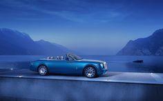 rolls royce ghost Rolls Royce Ghost by NeedSpeed Motorsports