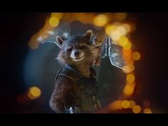 Homework for #thecamp ..watch this 4000 times today. http://youtu.be/sD9NVxYRrZs Marvel's Guardians of the Galaxy Vol. 2 - Official Sneak Peek - YouTube