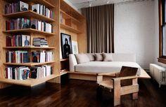 shelves Love