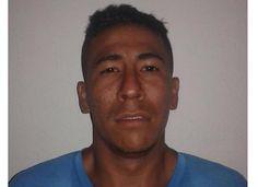 Mataron al asesino de 30 personas en el estado Aragua  http://www.facebook.com/pages/p/584631925064466