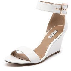 a56693e7ba46 15 Best Sandals images