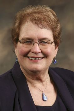 An outstanding registered nurse! Family nursing scholar, Dr. Kathryn Anderson, Professor, Georgia Southern University, named 2014 NIMHD Scholar: National Institutes of Health, National Institute on Minority Health and Health Disparities (NIMHD)