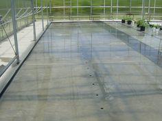 Flood Floor 2
