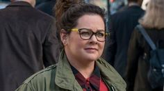 'Ghostbusters' $46 million opening is a record for Melissa McCarthy