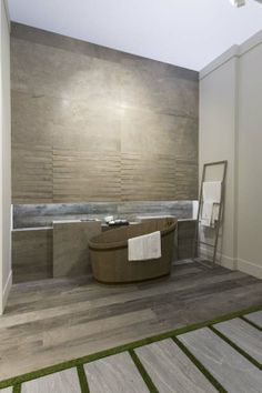 Styletech by FLOOR GRES - www.floorgres.it - Thanks to #coverings2014 ! #coverings #lasvegas #vegas #nevada #florim #florimceramiche #tile #tiles #wall #floor #piastrelle #ceramica #ceramics #italian #style #usa #ceramic #nevada #international #architecture #design #interiordesign #architect #pavimento #rivestimento #parete #bagno #bathroom #oudoor #esterno #interno #indoor #cucine #kitchen #bedroom #camera #salotto #sala #living #room #wall #floor #coverings #decor #decoro #mosaico