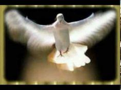 Powerful Raise Vibration Spirit/Soul Connection - Brainwave Binaural - D. Spirit Soul, Holy Spirit, Amy Grant, Christian Music Videos, Saint Esprit, Grief Loss, Soul Connection, Names Of God, Holy Ghost