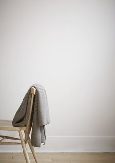 Danish design from Goods We Love   Remodelista A llama throw by Aiayu Home, available at ABC Carpet & Home in New York (but not online). Read about the knitwear company in our post Hello Llama: Eco Housewares from a Danish Design Team.