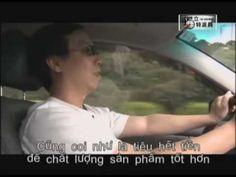 公視獨立特派員-看見南國_越文字幕 1/2