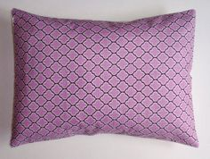 Throw Pillow Cover  12x16  Joel Dewberry's by PersnicketyHome, $12.00