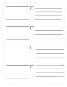 First Grade Ideas-Writing on Pinterest | Small Moments, Writing and ...