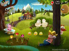 Frühlings Apps Spiele Kinder (10)