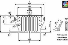 2000 v70 XC vaccum diagram | Re: FINALLY, a Vacuum Hose Diagram | volvo | Pinterest | Volvo