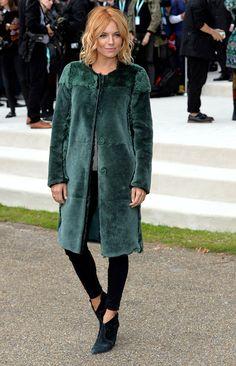 Sienna Miller: antes y después | Grazia