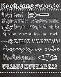 Plakaty i obrazy na Stylowi.pl Bujo, Kids Decor, Diy Home Decor, Haha, Polish Recipes, Polish Food, Poster Pictures, Kids And Parenting, Motto