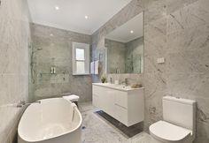 tiles kitchen cabinets bathroom vanities doors from Kitchen Cabinet Doors Perth