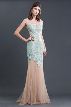 Vestido Scarlett | REF. 11904 - Disponível aqui http://www.dolps.com.br/vestido-scarlett-188/p?vc=26