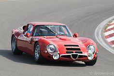 Alfa Romeo Giulia TZ2      Alfa Romeo Giulia TZ AKA as TZ or Tubolare Zagato.      #Sexy cars and #beautiful design #Car #Alfa #Romeo #hot wheels #hot #wheels #Visconti #supercar #italia #supersport #Q2 #Q4 #GT #GTV #Brera #156 #155 #166 #159 #33 #4C #8C #GTA #JTD #JTS #Spider #Giulietta #MiTo #Arna #Sprint #Alfetta #Alfasud #Montreal #Giulia #RL #6C #TI #TBI #Quadrifoglio #Crosswagon Q4    #StanPatzitW