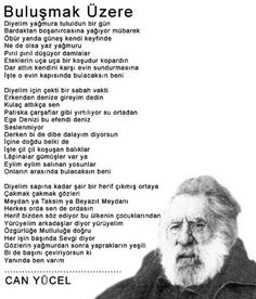 "Cemal Süreya'ya göre Can Yücel: ""Argo ve küfür bir arınma işlemidir Can Yücel'de"" Best Poems, Charles Bukowski, Famous Women, Loneliness, Book Quotes, Motto, Karma, Einstein, Cool Designs"
