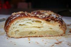 Many of your favorite pastries come from Denmark. Hello, delicious danish! Denmark Food Acesse Nosso Blog encontre muito mais Informações http://storelatina.com/denmark/recipes #Danimarka #ನಿರಾಕರಣೆ #vacaciones #Dánia