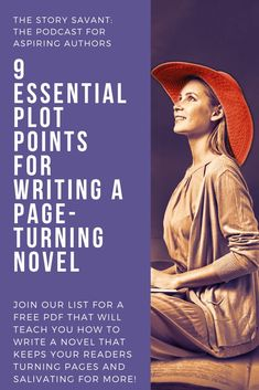 Get your PDF for the 9 Essential Plot Points for a page-turning story! Just tell us where to send it! Never worry about your story being disappointing again. If you're an aspiring or struggling author, you NEED these tips! Writing Romance, Fiction Writing, Writing Advice, Writing Skills, Writing A Book, Writing Process, Writing Plan, Fiction Stories, Writing Lessons