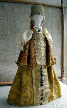 Association of Russian masters patchwork - patchwork, art, crafts