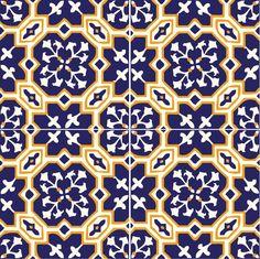 Azulejos | Confira varias fotos de azulejos para casa que farão toda diferença ...