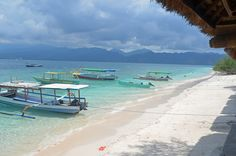 Lombak Indonesia...perfect vacation spot...