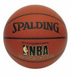 We are delighted to present the fantastic Spalding Sports Div Russell 64-497 Official Size Nba Basketball / 64-497 Basketball.  With so many on offer recently, it is great to have a name you can recognize. The Spalding Sports Div Russell 64-497 Official Size Nba Basketball / 64-497 Basketball is certainly that and will be a great buy.